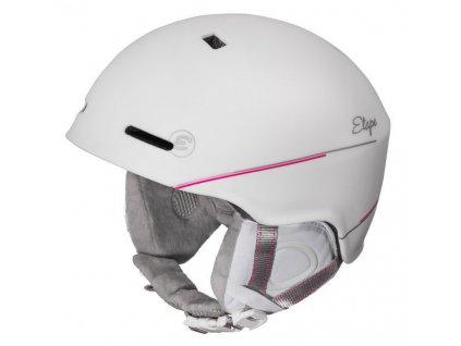 Etape Cortina White 20/21