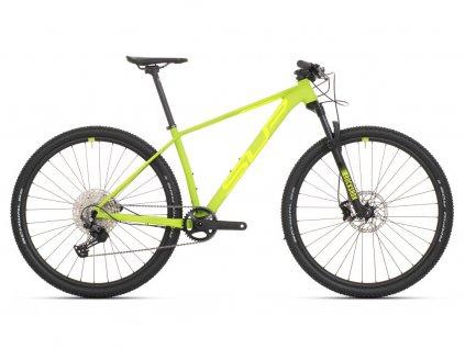 XP 909 Lime Neon